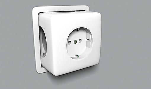 561291258470551 Practical and Easy to use 5 in 1 Outlet.jpeg