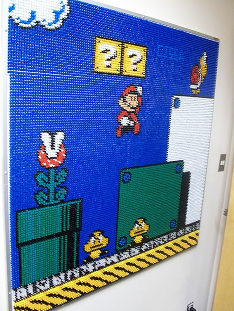 mario_push_pin_mosaic.jpeg