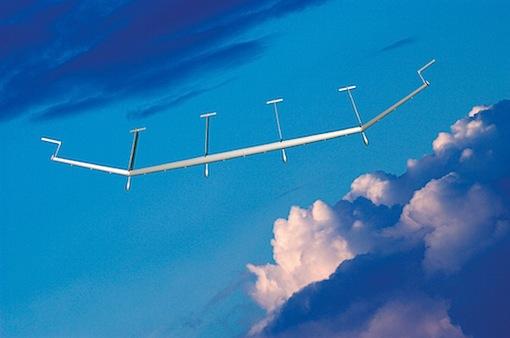 AIR_UAV_SolarEagle_Concept_lg.jpg