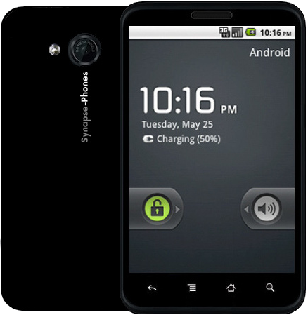 synapse-custom-built-android-phones 2.png