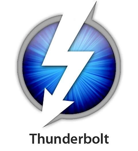 Intel directs its lightening fast Thunderbolt Technology at consumers.jpeg