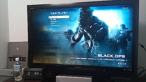 TOSHIBA LED REGZA 42Z1