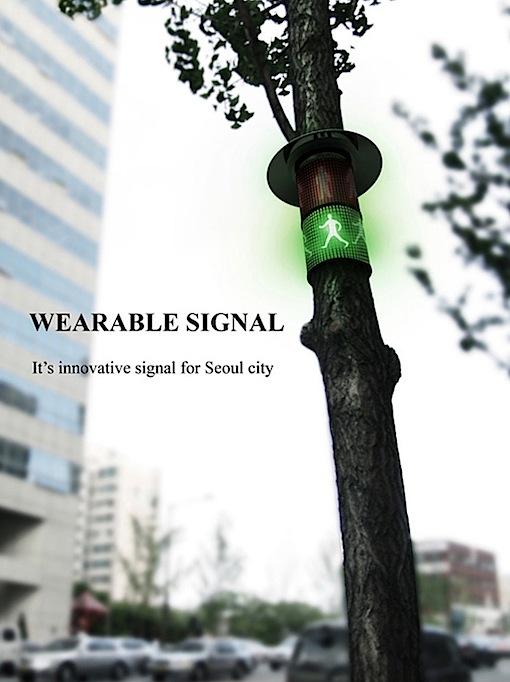 wearable_signal3.jpeg