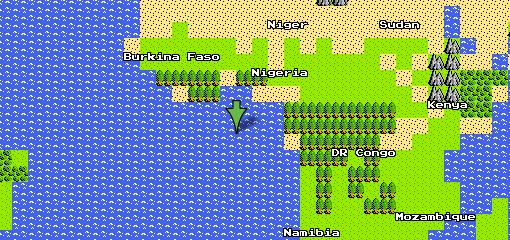 Google maps 20120401 1