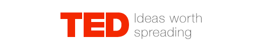 TED Talks in Japanese