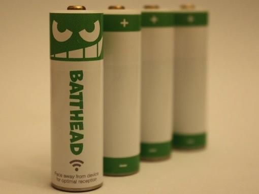 Batthead