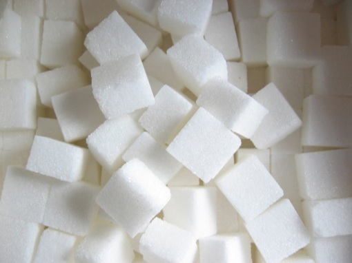 sugar-battery-1.jpg