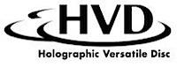 hdv-1-20090131.jpg
