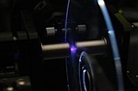 holographicdisccookpad-1-20090429.jpg