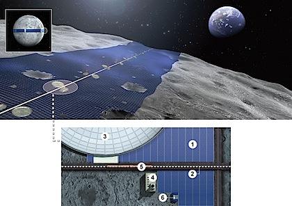 luna-1-20100618.jpg